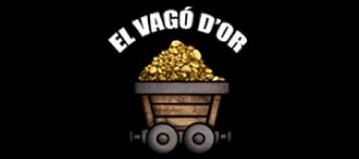 LOTERÍA EL VAGÓ D´OR